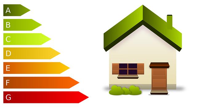 energooszczędny dom
