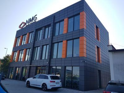 Nasza realizacja dla bydgoskiej spółki NMG
