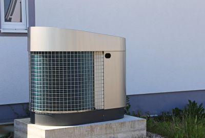Design nowoczesnych paneli fotowoltaicznych i pomp ciepła